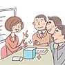 アイデア商品発明講座のポイント2