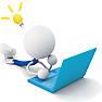 アイデア商品発明講座のポイント3