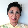 セルフ・カウンセリング普及協会の梶谷久寿美先生