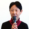 セルフ・カウンセリング普及協会の桜井真理先生