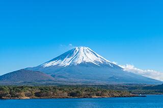 富士山学レンジャー養成講座