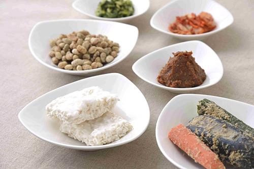 発酵食スペシャリスト講座のポイント3