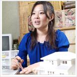 山田 若菜さん