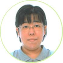 三谷 奈々さん