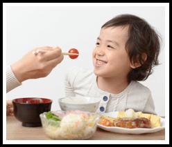 食育インストラクター養成講座の特長6