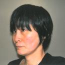 飯岡 京子さん