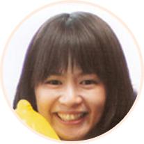石川 麻希さん